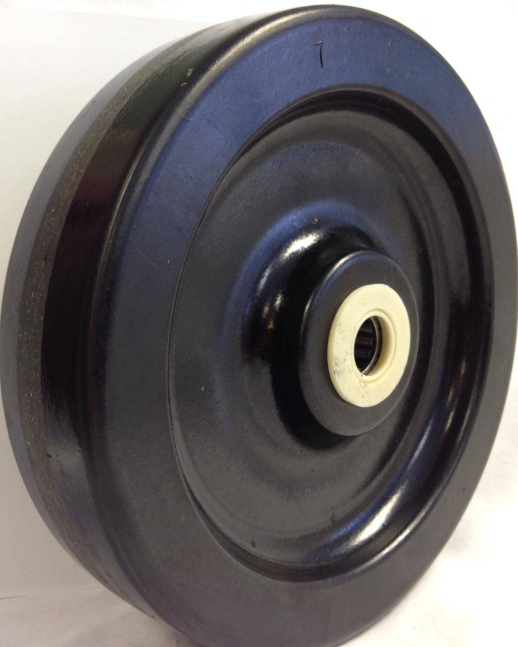 Phenolic Wheel